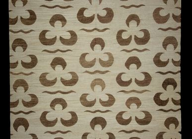 Design - KILIM NATUREL - OLDNEWRUG