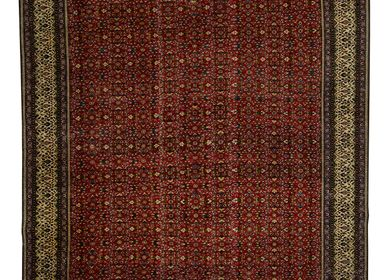 Contemporary - CARPET RUGS - OLDNEWRUG