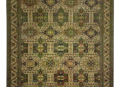 Tapis design - TAPIS DE MOQUETTE - OLDNEWRUG