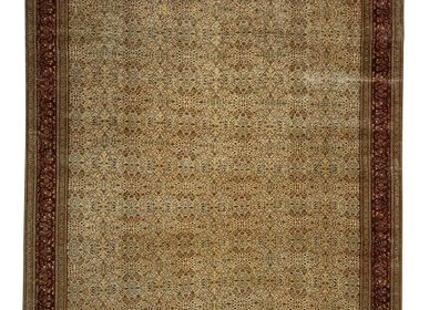 Design - CARPET RUG - OLDNEWRUG
