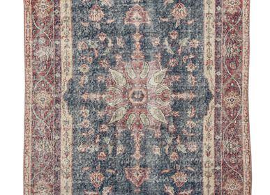 Design carpets - CARPET RUG - OLDNEWRUG