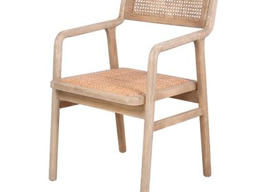 Chairs - Chair ISOS - MISTER WILS