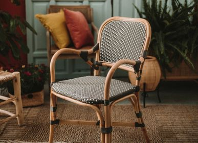 Chaises - Chaise DANICA - MISTER WILS