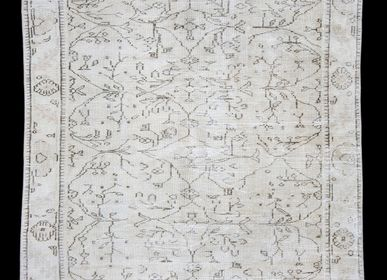 Contemporary - NATURAL CARPET - OLDNEWRUG