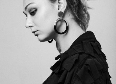 Bijoux - Accessoires de mode. Bijoux - JDÖN