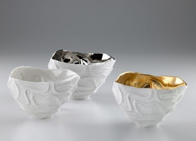 Ceramic - PERLA Bowl - FOS