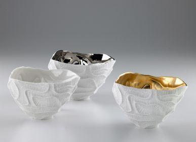 Céramique - PERLA Bol - FOS