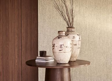 Wall coverings - PAPERWEAVE WALLCOVERINGS - MARK ALEXANDER