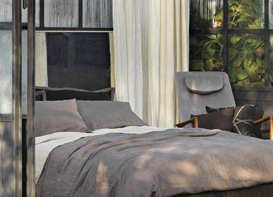 Bed linens - MALTA - KOHRO