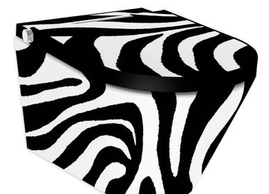 Toilets - Zebra - ARTOLETTA