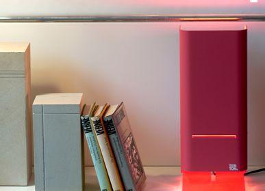 Lampes de table - UNILIGHT1 lampe de table minimale - TEBTON®
