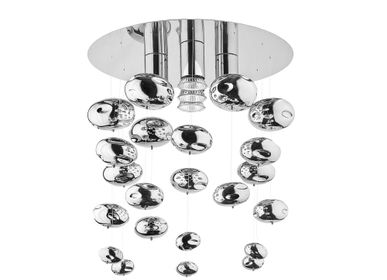 Ceiling lights - SALVA E - NOWODVORSKI LIGHTING