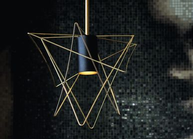 Suspensions - GSTAR - NOWODVORSKI LIGHTING