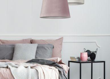 Hanging lights - SUSPENSION lamp CONE L - NOWODVORSKI LIGHTING