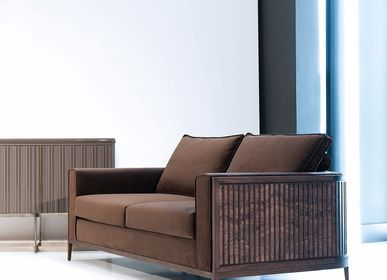sofas - MANHATTAN SOFA - MOBI