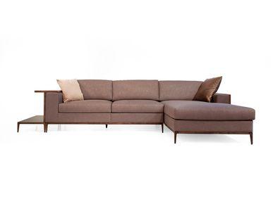 sofas - TORINO SOFA - MOBI