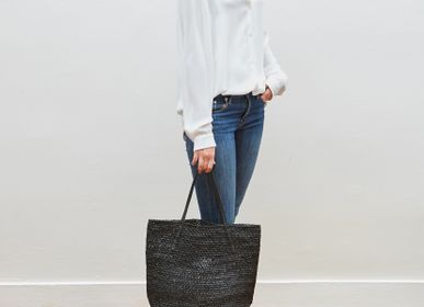 Bags / totes - BEBY BAG SMALL C - SANS ARCIDET PARIS