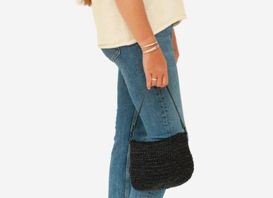 Clutches - BALAGAN POCKET S - SANS ARCIDET PARIS