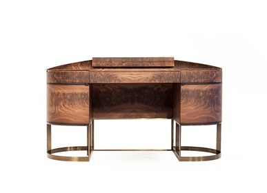 Desks - ARIA DESK - MOBI