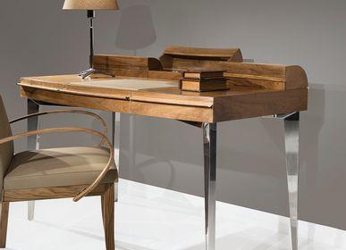 Desks - CORONA DESK - MOBI
