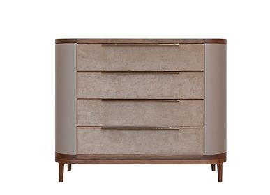 Chests of drawers - MANHATTAN DRESSER - MOBI