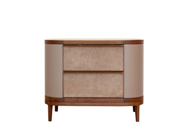 Night tables - MANHATTAN NIGHTSTAND - MOBI