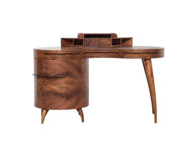 Desks - RHAPSODY DESK - MOBI