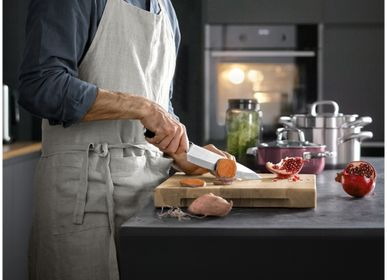 Kitchen utensils - KINEO Kitchen Knives Range - WMF