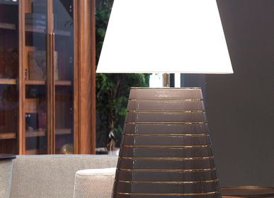 Table lamps - GIZA LAMP - MOBI