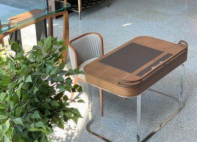 Desks - STOCKHOLM DESK - MOBI