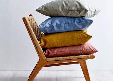 Linge de lit - Bed linen - SODAHL
