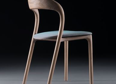 Chaises - NEVA LIGHT Chair - ARTISAN