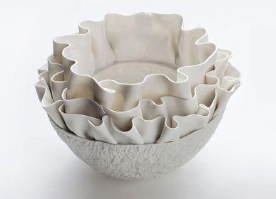 Vases - POSIDONIA Vase - FOS