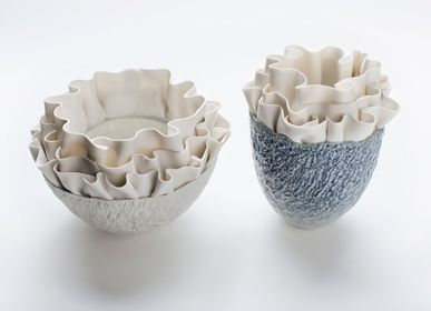 Vases - Vase POSIDONIA - FOS