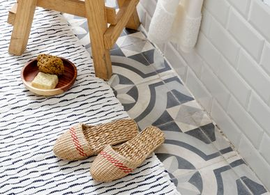 "Other caperts - ""Recycled"" rugs - TAKECAIRE"