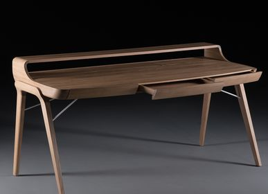 Desks - PICARD Desk - ARTISAN