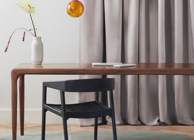 Tables - LATUS Table - ARTISAN