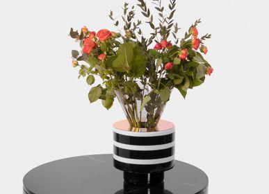 Vases - Havana Vase 01 - CASALTO