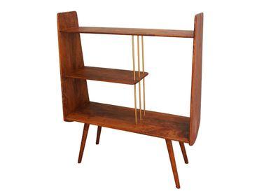Shelves - Bookcase Charing Cross - CHEHOMA
