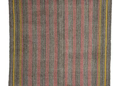 Contemporary carpets - SCANDINAVIAN RUG - OLDNEWRUG