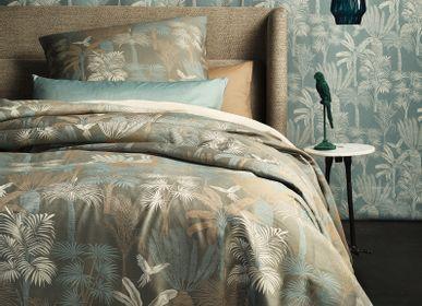 Bed linens - Bedlinen Eden - LEITNER LEINEN