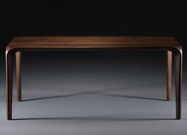 Tables - FLOW Table - ARTISAN