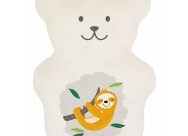 Childcare - THERAPEUTIC BEAR BEKE BOBO - BEKE BOBO