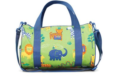 Sacs / cartables - SAC DE SPORT WILD THING - PENNY SCALLAN