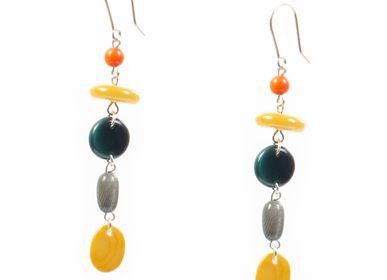 Jewelry - MARIA multi Dahl - NODOVA