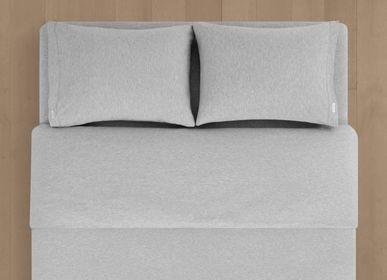 Linge de lit - Body / Parure de lit en jersey et modal - CALVIN KLEIN