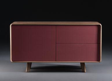 Buffets - NEVA Sideboard - ARTISAN