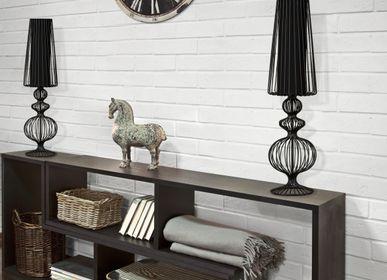 Table lamps - AVEIRO  - NOWODVORSKI LIGHTING