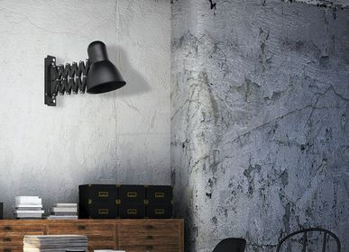 Appliques - Applique HARMONY - NOWODVORSKI LIGHTING