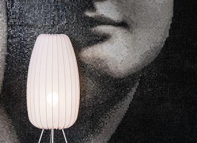 Floor lamps - MUSE L - NOWODVORSKI LIGHTING